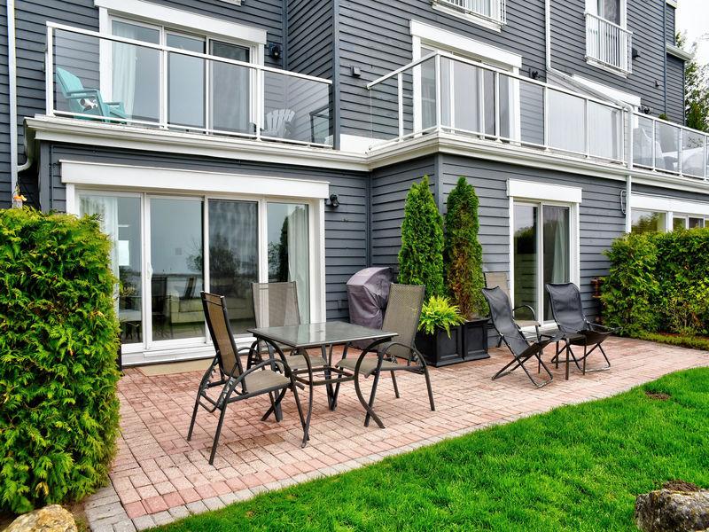 31-44 Trott Blvd., Collingwood (Cranberry Village), Ontario  L9Y 5E4 - Photo 1 - RP6707426791