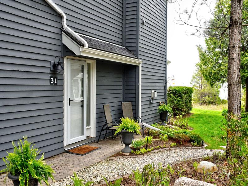 31-44 Trott Blvd., Collingwood (Cranberry Village), Ontario  L9Y 5E4 - Photo 2 - RP6707426791