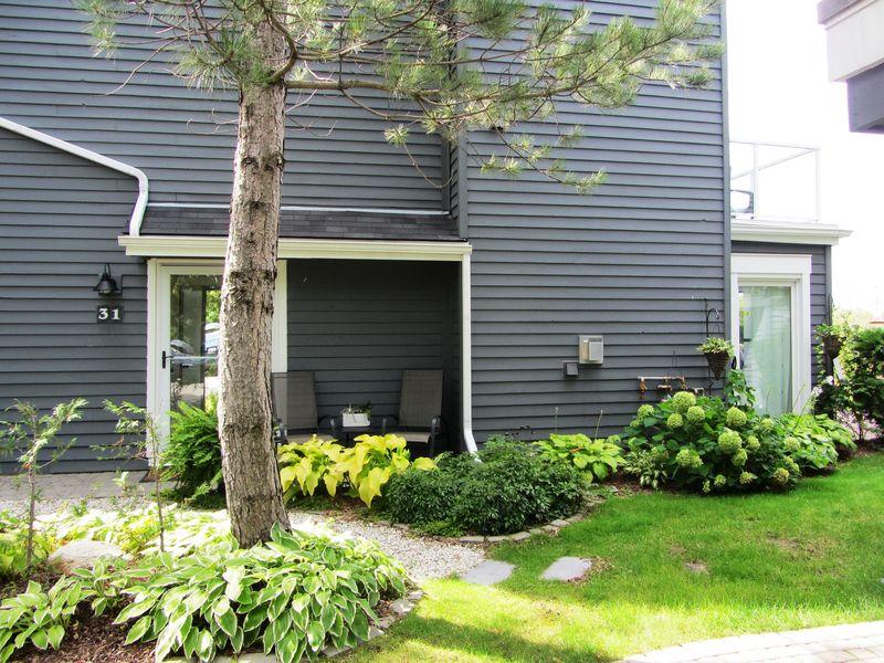 31-44 Trott Blvd., Collingwood (Cranberry Village), Ontario  L9Y 5E4 - Photo 3 - RP6707426791