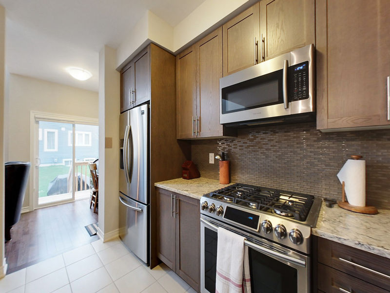 4 Greaves Crescent, Blue Fairway Collingwood, Ontario  L9Y 0Z5 - Photo 27 - RP3259820515