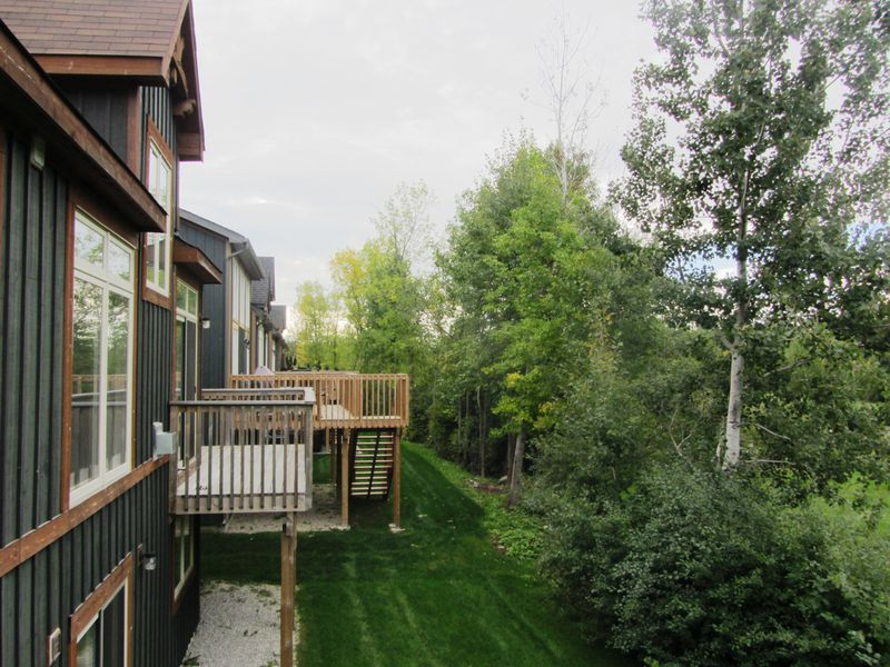 32 Robbie Way, Collingwood, Ontario  L9Y 0X5 - Photo 10 - RP4211021793
