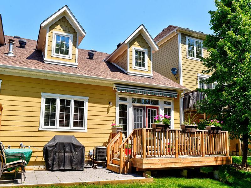 3 Boardwalk Ave, Collingwood, Ontario  L9Y 0B3 - Photo 28 - RP6130099427