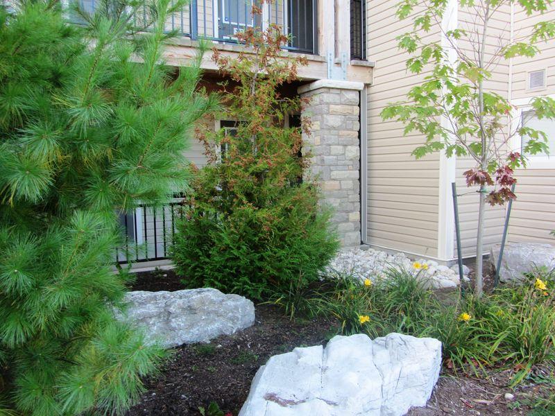 108-4 Cove Court, Collingwood, Ontario  L9Y 0Y6 - Photo 2 - RP7849859125