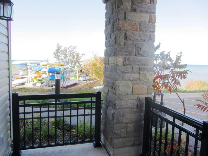 108-4 Cove Court, Collingwood, Ontario  L9Y 0Y6 - Photo 4 - RP7849859125