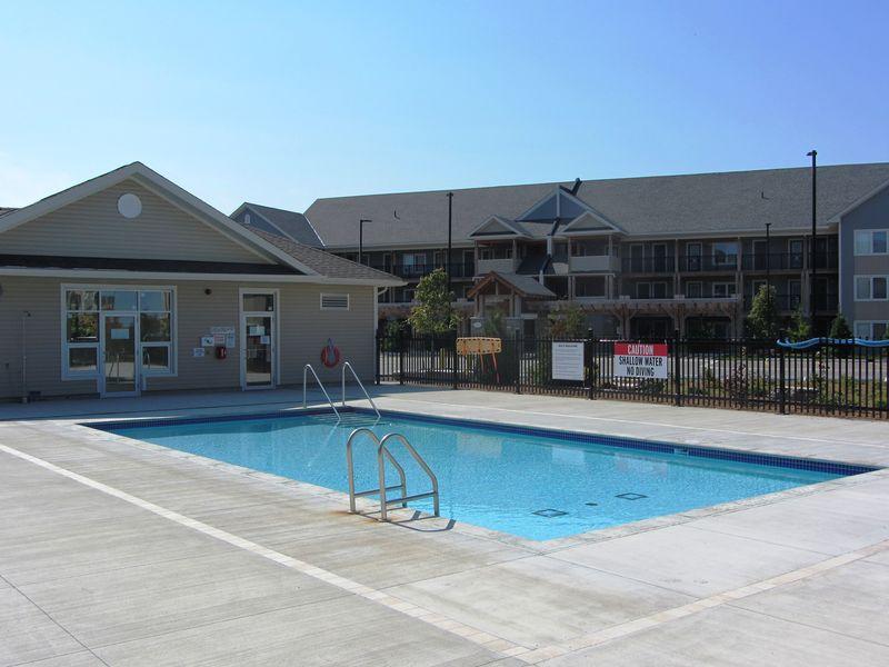 108-4 Cove Court, Collingwood, Ontario  L9Y 0Y6 - Photo 5 - RP7849859125