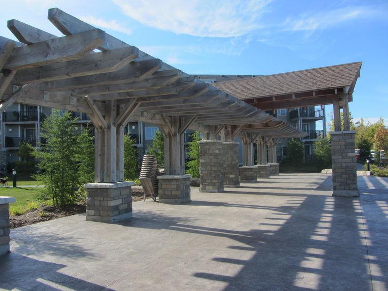 108-4 Cove Court, Collingwood, Ontario  L9Y 0Y6 - Photo 7 - RP7849859125