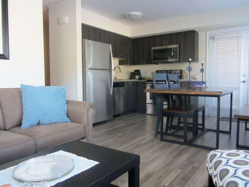 108-4 Cove Court, Collingwood, Ontario  L9Y 0Y6 - Photo 9 - RP7849859125