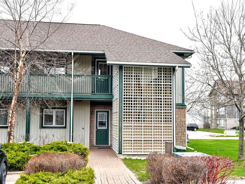 663 Johnston Park Avenue, Collingwood, Ontario  L9Y 5C7 - Photo 1 - RP7732640299