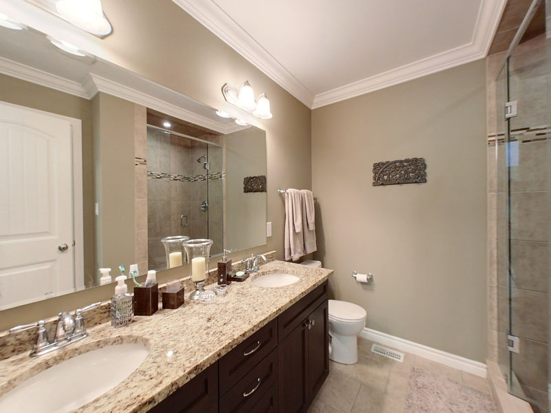 100 Conservation Way, Collingwood, Ontario  L9Y 0G9 - Photo 10 - RP6852357920