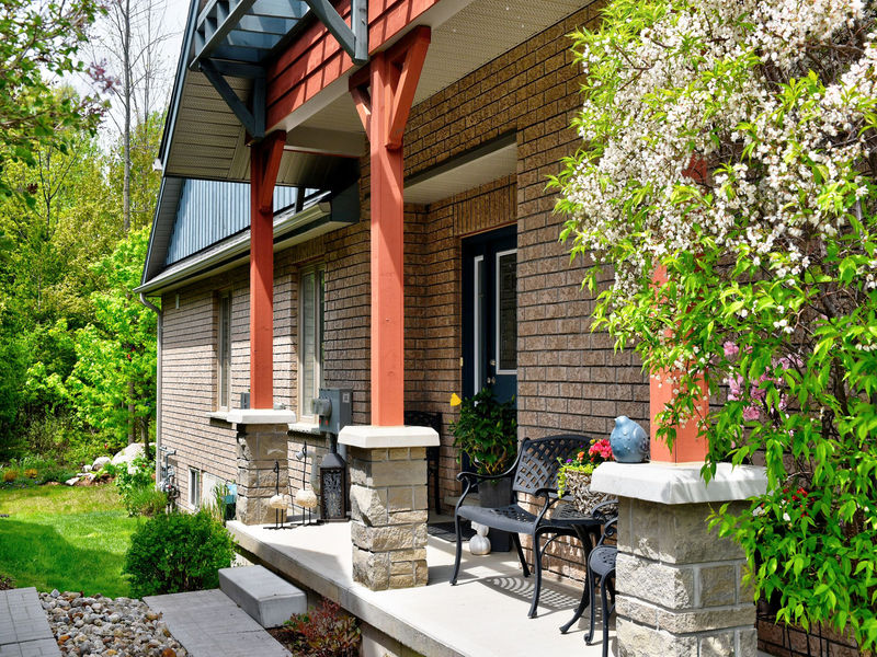 100 Conservation Way, Collingwood, Ontario  L9Y 0G9 - Photo 2 - RP6852357920