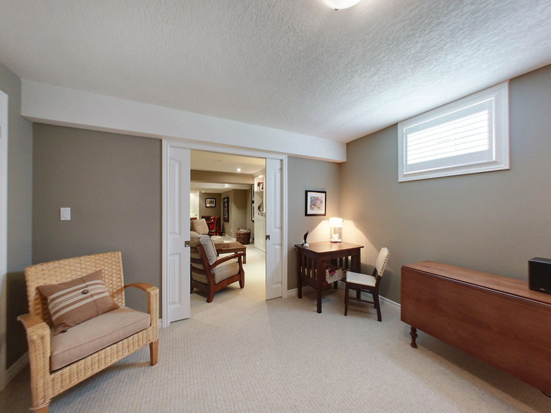 100 Conservation Way, Collingwood, Ontario  L9Y 0G9 - Photo 26 - RP6852357920