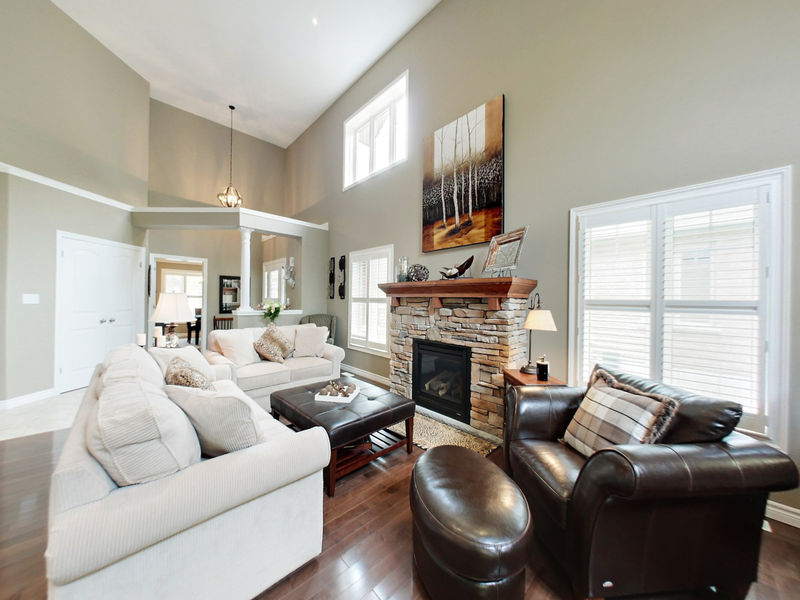 100 Conservation Way, Collingwood, Ontario  L9Y 0G9 - Photo 6 - RP6852357920