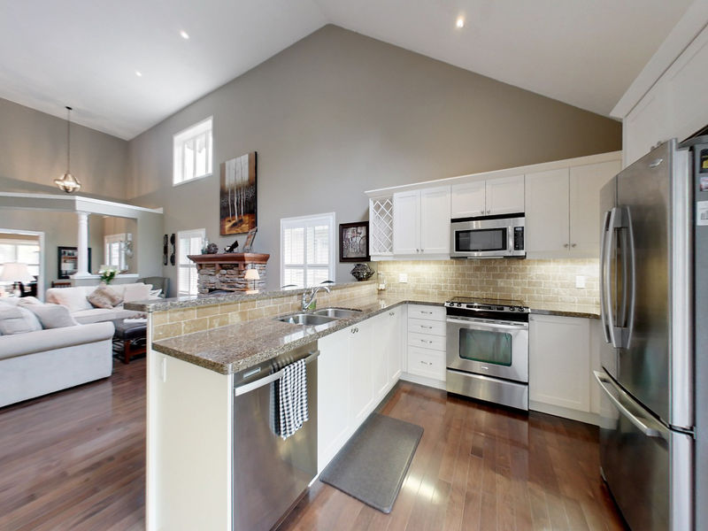 100 Conservation Way, Collingwood, Ontario  L9Y 0G9 - Photo 7 - RP6852357920