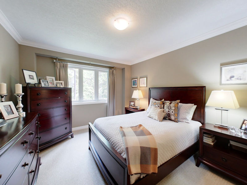 100 Conservation Way, Collingwood, Ontario  L9Y 0G9 - Photo 9 - RP6852357920