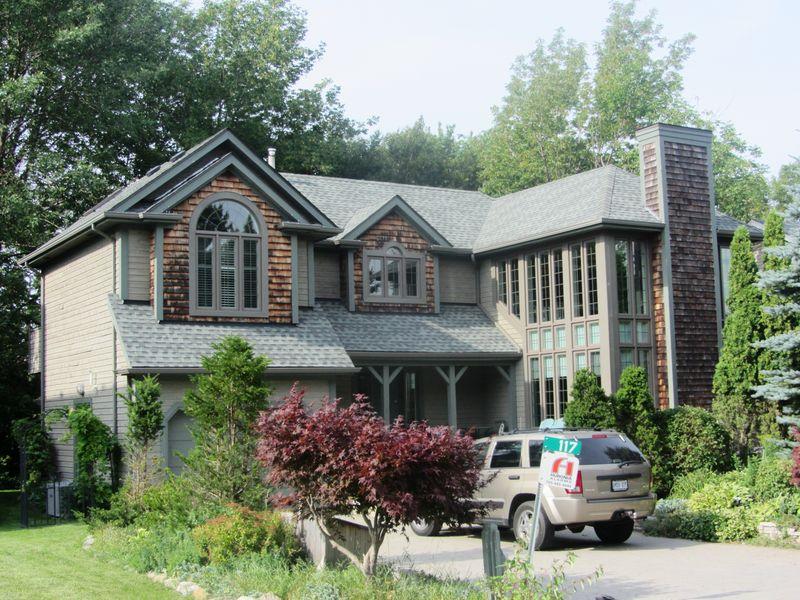 117 Liisa's Lane, The Blue Mountains, Ontario  L9Y 0M3 - Photo 1 - RP7757863965