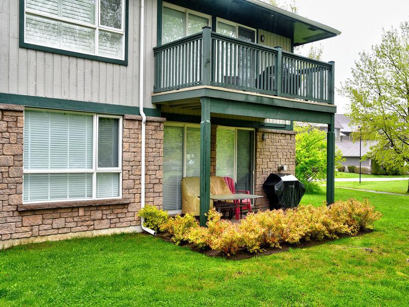 673 Johnston Park Avenue, Collingwood, Ontario  L9Y 5C7 - Photo 10 - RP4269755157
