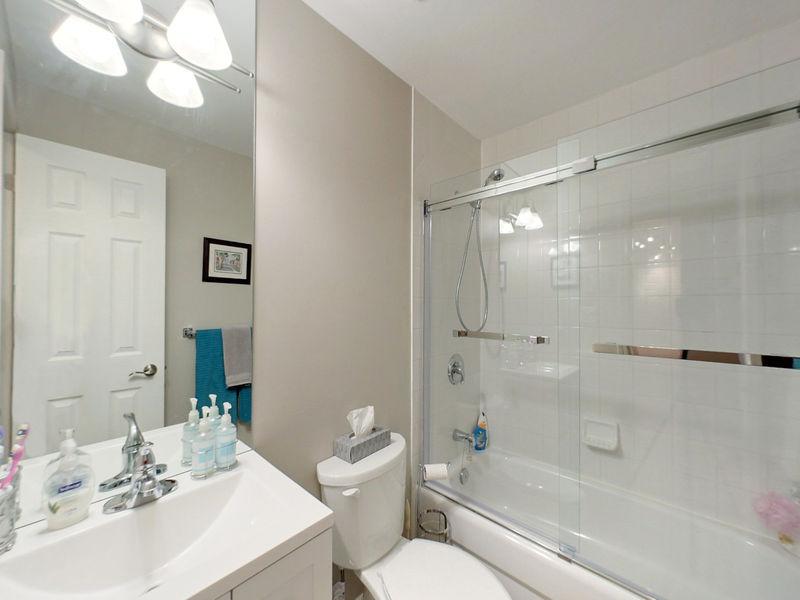 673 Johnston Park Avenue, Collingwood, Ontario  L9Y 5C7 - Photo 24 - RP4269755157