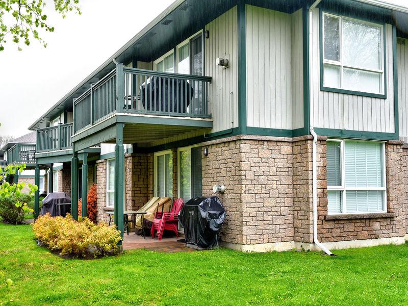 673 Johnston Park Avenue, Collingwood, Ontario  L9Y 5C7 - Photo 9 - RP4269755157