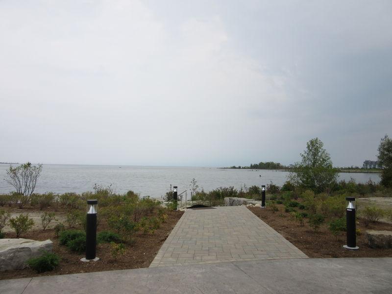 305 - 4 Cove Court, Collingwood, Ontario  L9Y 3M1 - Photo 2 - RP3487132394