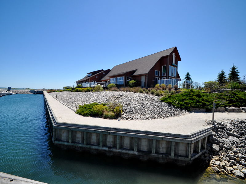 393 Mariners Way, Collingwood, Ontario  L9Y 5C7 - Photo 26 - RP9554110366