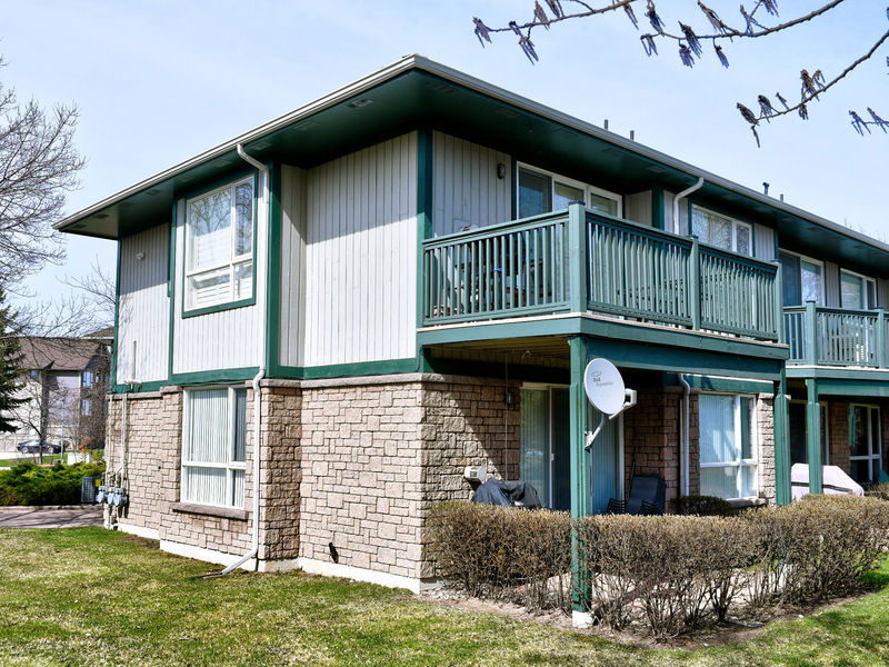 675 Johnston Park Avenue, Collingwood, Ontario  L9Y 5C7 - Photo 1 - RP9931785026