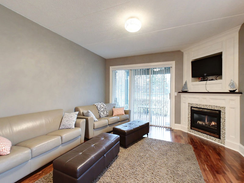 675 Johnston Park Avenue, Collingwood, Ontario  L9Y 5C7 - Photo 4 - RP9931785026