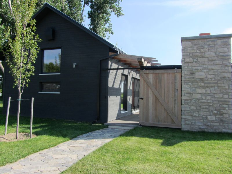 9783 Nottawasaga 6 And 7 Sideroad, Singhampton, Ontario  L0M 1G0 - Photo 21 - RP3629614219