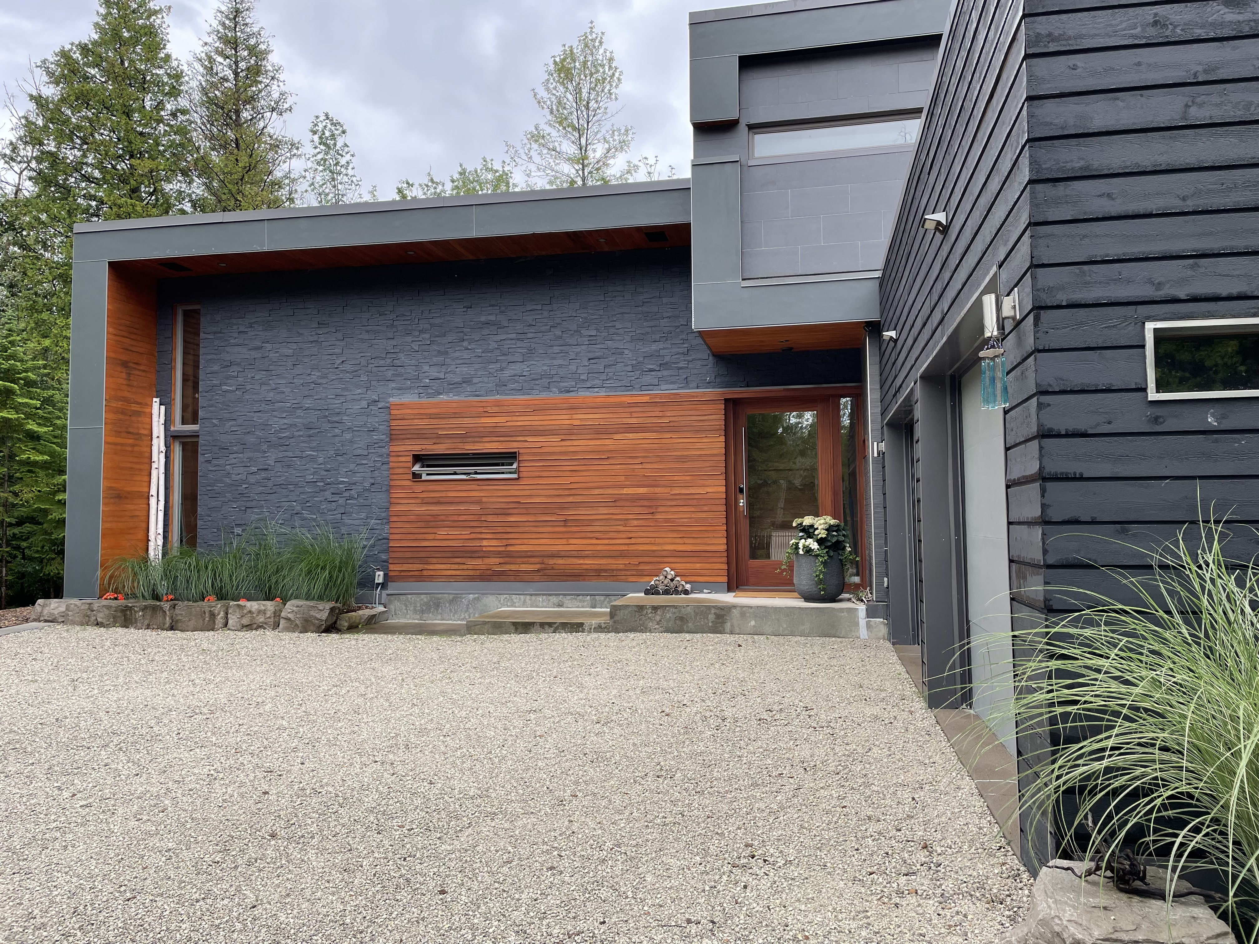 26 Highway West, The Blue Mountains, Ontario  N0H 1P0 - Photo 3 - RP8832890696