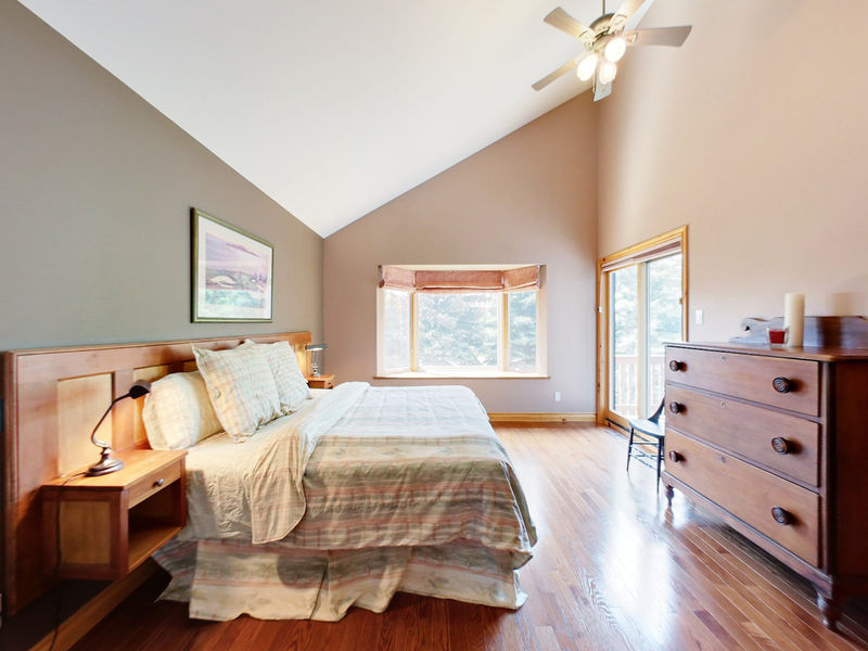 132 Brooker Blvd, Blue Mountains, Ontario  L9Y 0L4 - Photo 12 - RP9192110411