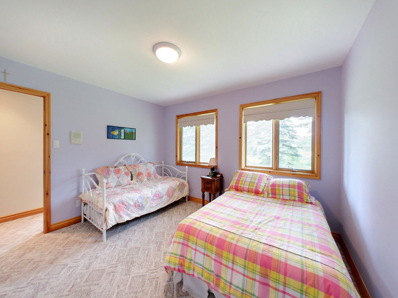 132 Brooker Blvd, Blue Mountains, Ontario  L9Y 0L4 - Photo 18 - RP9192110411