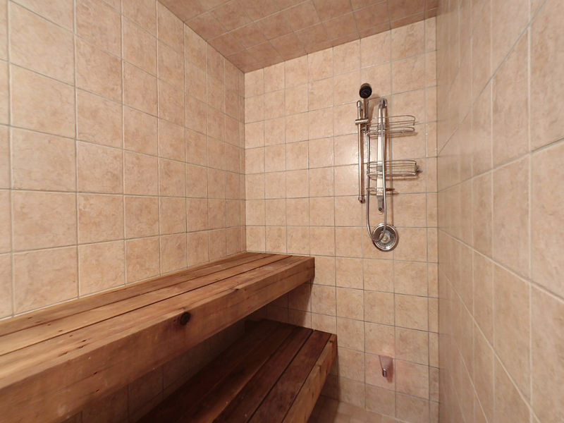 132 Brooker Blvd, Blue Mountains, Ontario  L9Y 0L4 - Photo 23 - RP9192110411