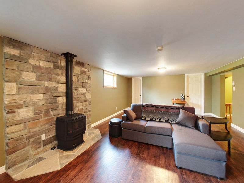 132 Brooker Blvd, Blue Mountains, Ontario  L9Y 0L4 - Photo 27 - RP9192110411