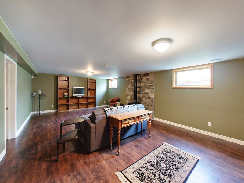 132 Brooker Blvd, Blue Mountains, Ontario  L9Y 0L4 - Photo 29 - RP9192110411