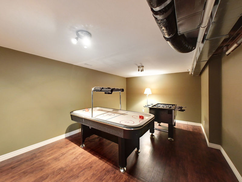 132 Brooker Blvd, Blue Mountains, Ontario  L9Y 0L4 - Photo 30 - RP9192110411
