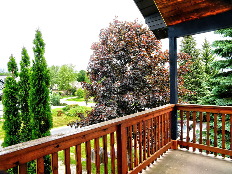 132 Brooker Blvd, Blue Mountains, Ontario  L9Y 0L4 - Photo 37 - RP9192110411