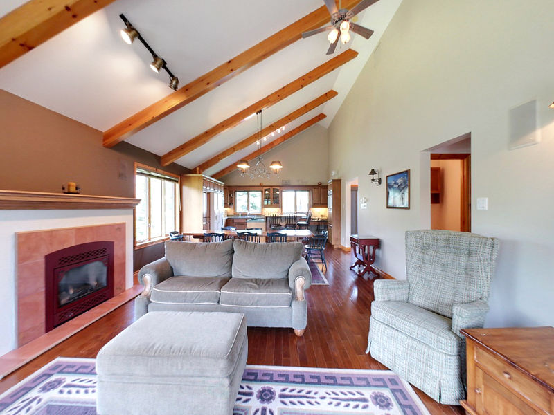 132 Brooker Blvd, Blue Mountains, Ontario  L9Y 0L4 - Photo 4 - RP9192110411