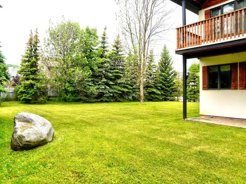 132 Brooker Blvd, Blue Mountains, Ontario  L9Y 0L4 - Photo 41 - RP9192110411