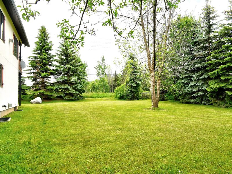 132 Brooker Blvd, Blue Mountains, Ontario  L9Y 0L4 - Photo 43 - RP9192110411