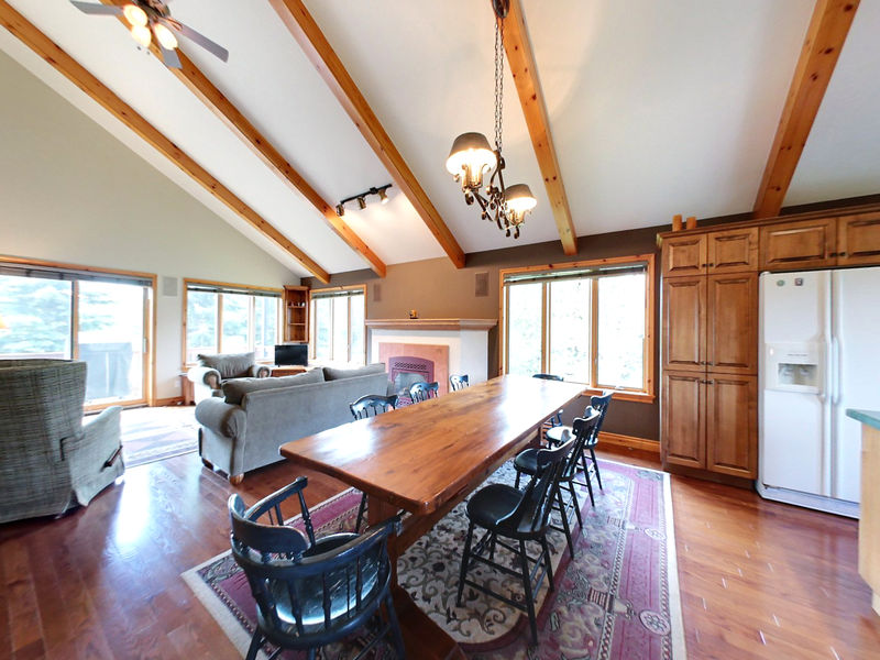 132 Brooker Blvd, Blue Mountains, Ontario  L9Y 0L4 - Photo 6 - RP9192110411