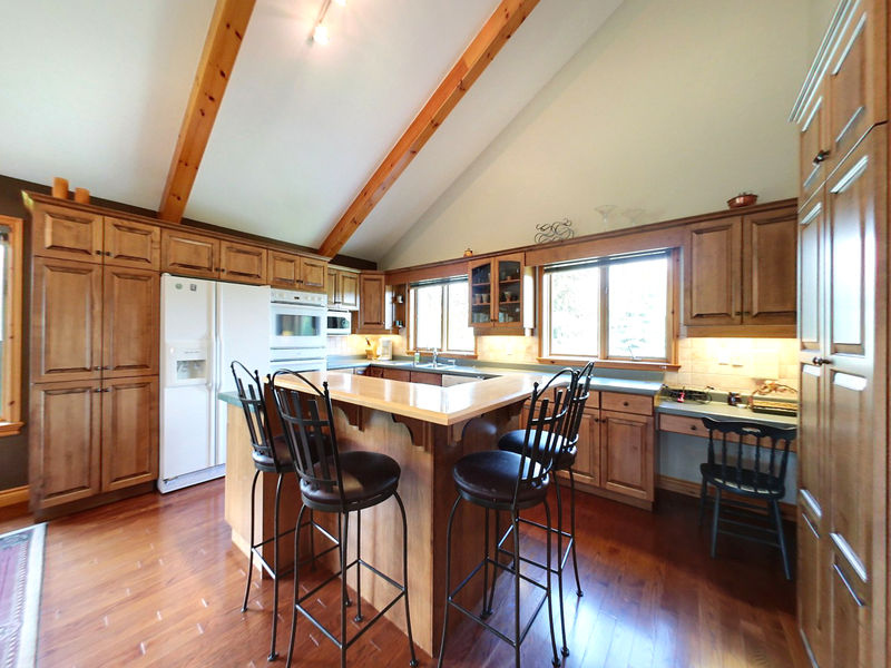 132 Brooker Blvd, Blue Mountains, Ontario  L9Y 0L4 - Photo 8 - RP9192110411