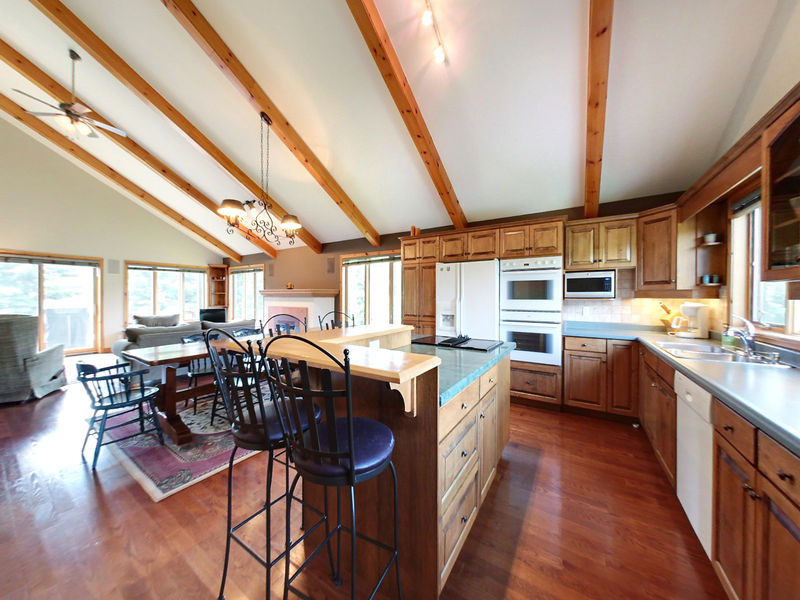 132 Brooker Blvd, Blue Mountains, Ontario  L9Y 0L4 - Photo 9 - RP9192110411