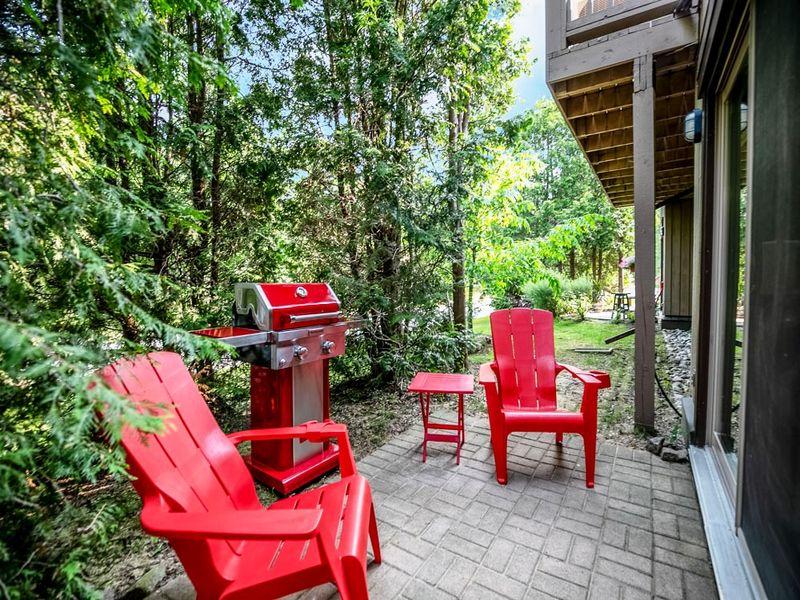126-27 Dawson Drive, Collingwood, Ontario  L9Y 5B4 - Photo 22 - RP1330456020