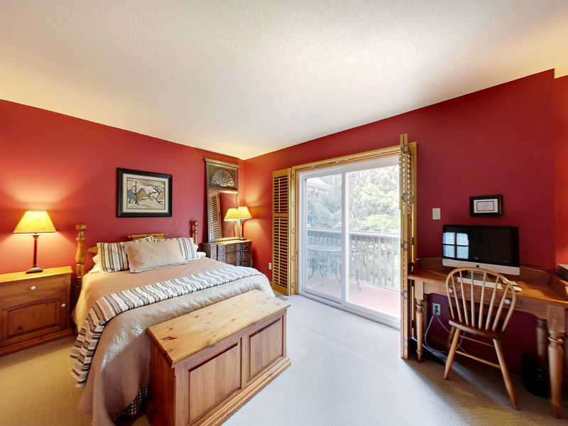 8-111 Brooker Blvd., Blue Mountains, Ontario  L9Y 0L3 - Photo 16 - RP7063810987