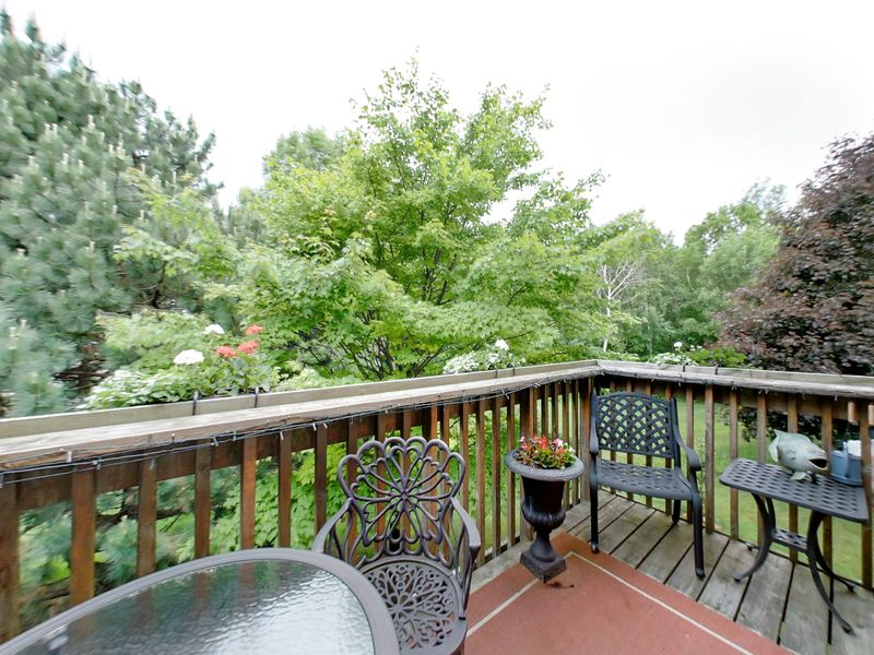 8-111 Brooker Blvd., Blue Mountains, Ontario  L9Y 0L3 - Photo 19 - RP7063810987