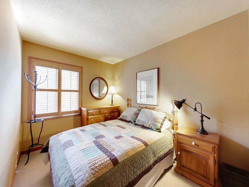 8-111 Brooker Blvd., Blue Mountains, Ontario  L9Y 0L3 - Photo 21 - RP7063810987