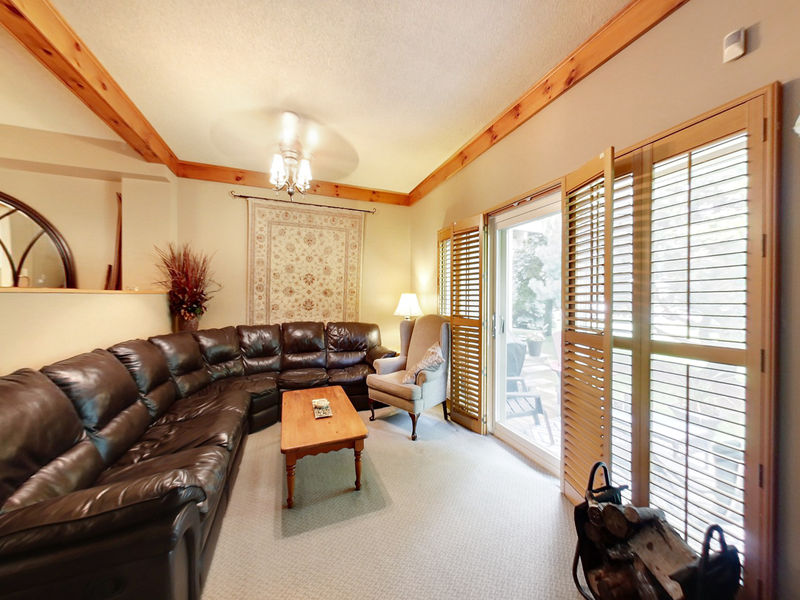 8-111 Brooker Blvd., Blue Mountains, Ontario  L9Y 0L3 - Photo 3 - RP7063810987