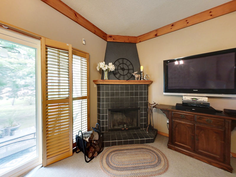 8-111 Brooker Blvd., Blue Mountains, Ontario  L9Y 0L3 - Photo 4 - RP7063810987