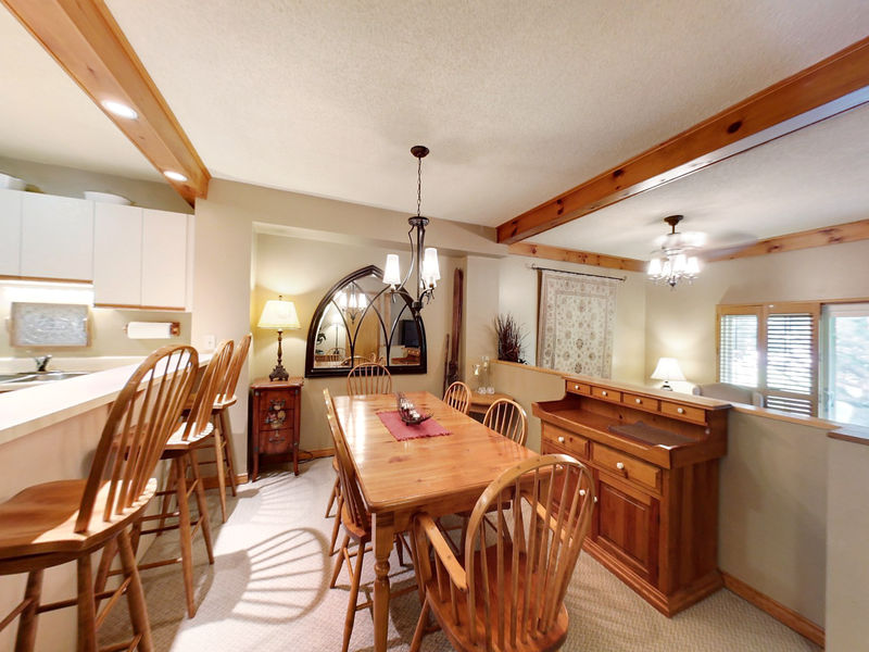 8-111 Brooker Blvd., Blue Mountains, Ontario  L9Y 0L3 - Photo 8 - RP7063810987