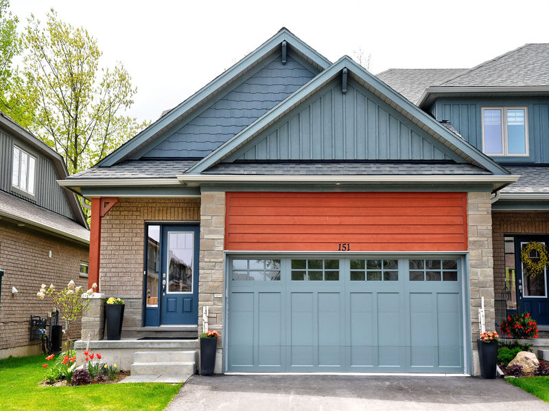 151 Conservation Way, Collingwood, Ontario  L9Y 5B7 - Photo 15 - RP2070591798