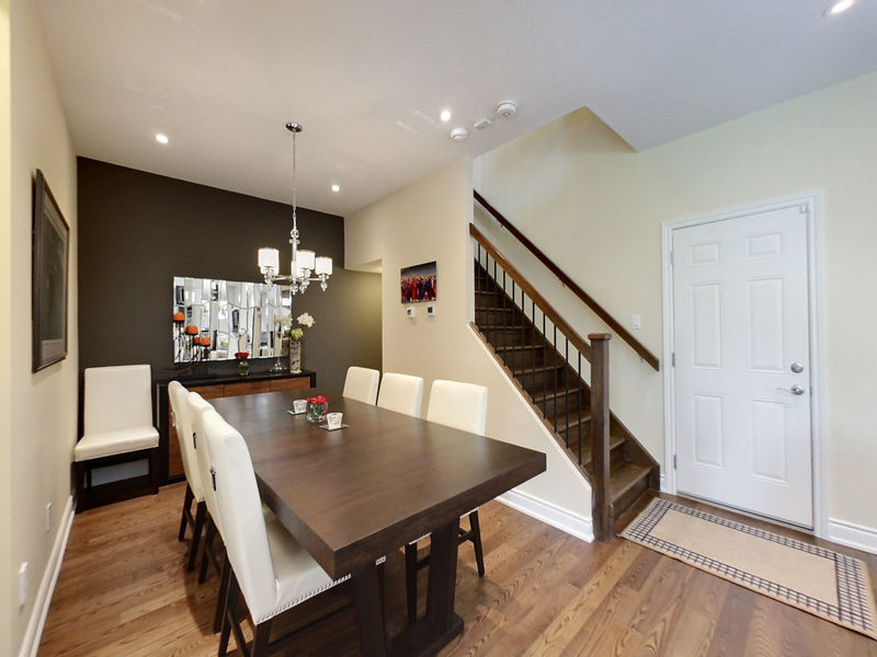 151 Conservation Way, Collingwood, Ontario  L9Y 5B7 - Photo 25 - RP2070591798